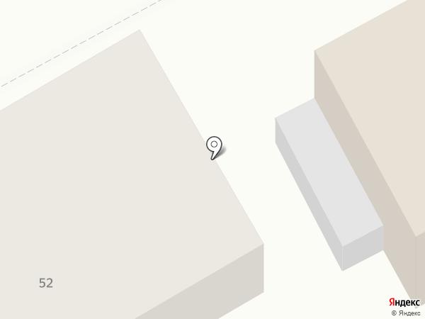 Maxxx на карте Черногорска