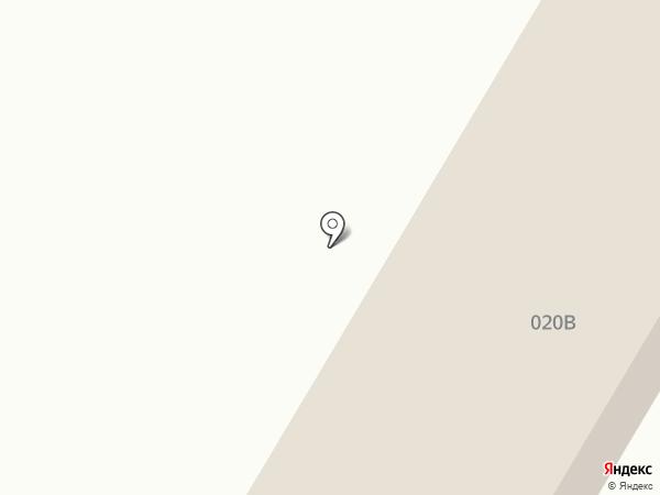 Компания пескоструйной обработки на карте Черногорска