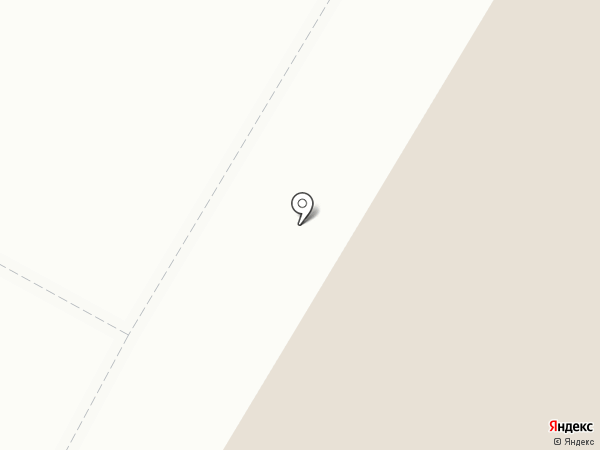 СОЦИАЛЬНАЯ ГОСТИНИЦА, ГБУ на карте Черногорска