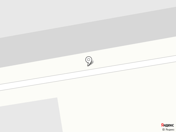 КАМСС-Сервис на карте Абакана