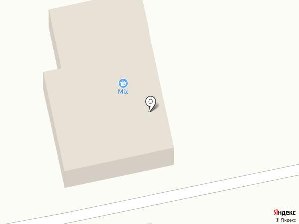 Производственно-монтажная компания на карте Абакана