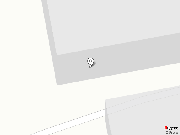 Доктор Дизель на карте Абакана