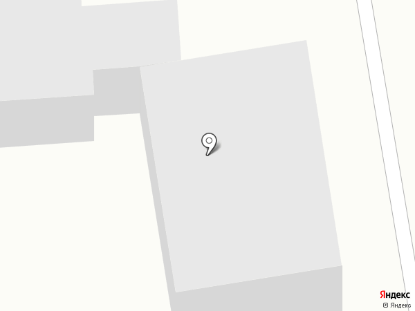 Металлсервис на карте Абакана