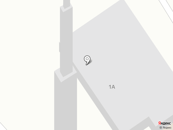 Банкомат, Совкомбанк на карте Белого Яра