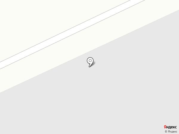 Строй Ремонт на карте Абакана
