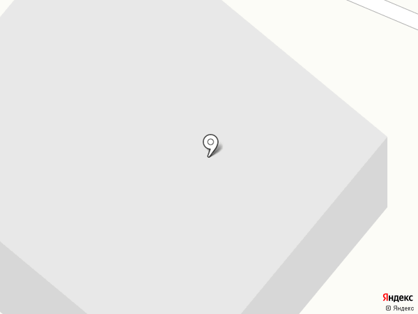Торговая компания на карте Абакана