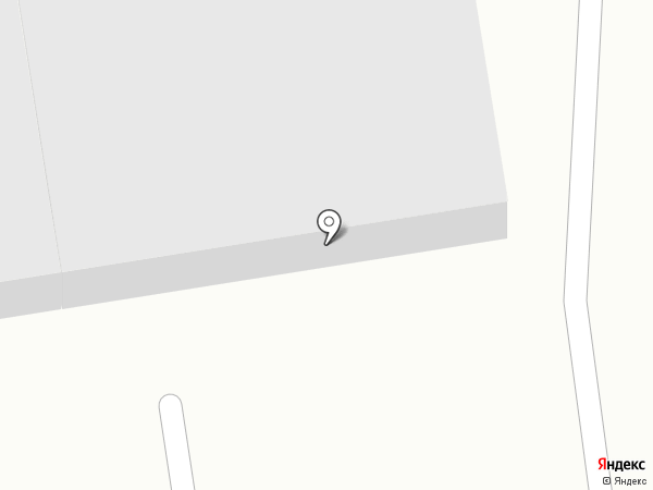 Shell Helix на карте Абакана