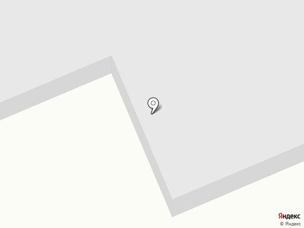 Культтовары на карте Абакана