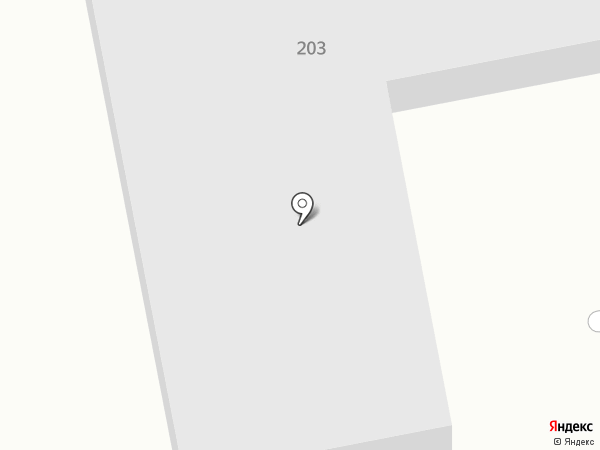 НТСК на карте Абакана