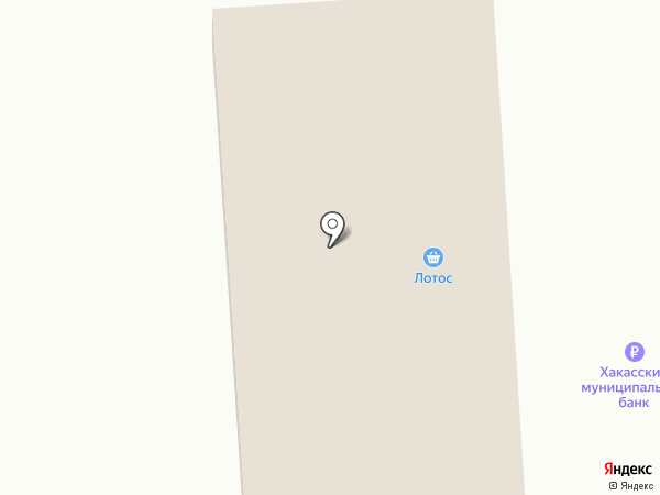 Дом вкуса Сладкарница на карте Калинино