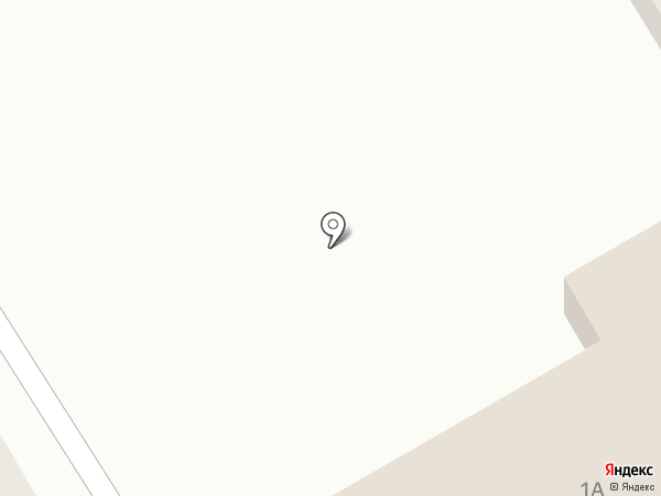 Для тебя на карте Усть-Абакана