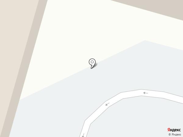 Банкомат, Сбербанк, ПАО на карте Абакана