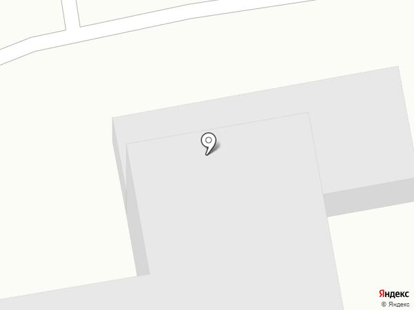 Оптовый магазин рыбы на карте Абакана