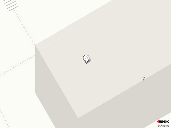 Банкомат, Совкомбанк, ПАО на карте Абакана