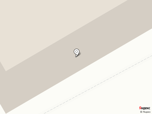 Фаст Финанс на карте Абакана