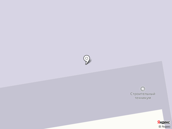 ЗИЛ, УАЗ, ГАЗ, ПАЗ на карте Абакана