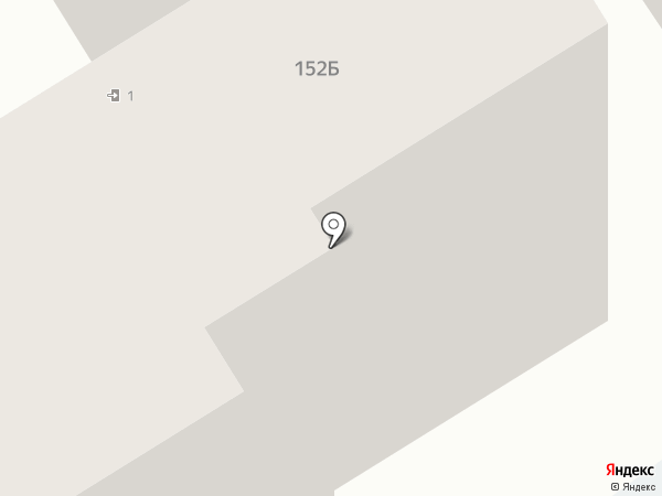 Алтын Тур на карте Абакана