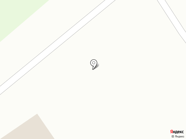 АЗК Роснефть на карте Белого Яра