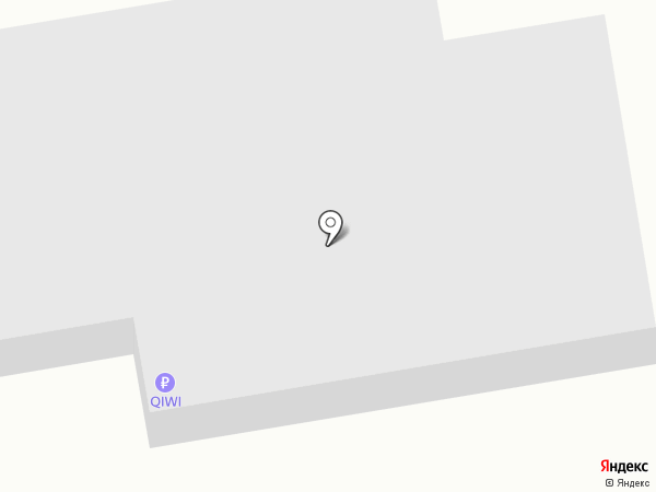 Оптово-розничная компания по продаже яиц на карте Абакана