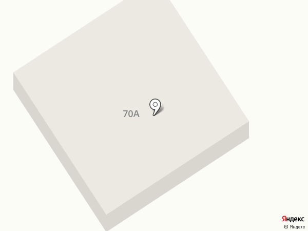 ALLION на карте Абакана