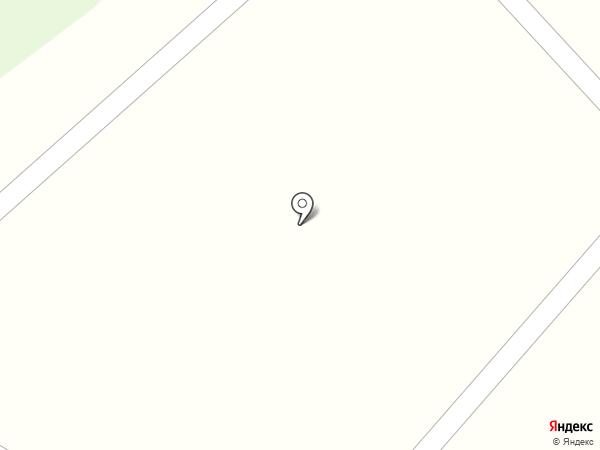 QIWI на карте Белого Яра