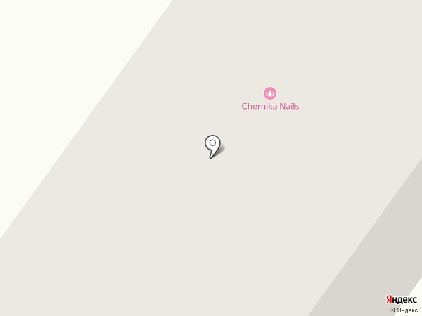 Центр коррекции и развития речи на карте Абакана