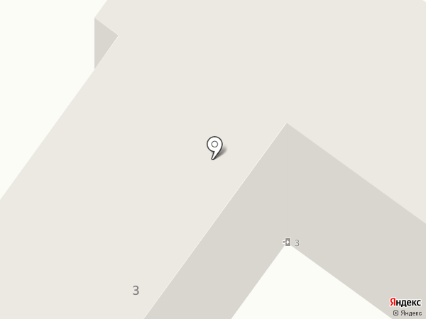 СумкоРай на карте Абакана