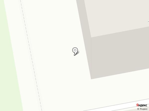 Займ инвест плюс на карте Абакана