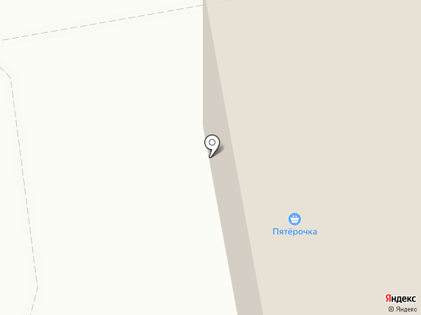 Сервисный центр на карте Абакана