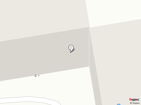 Арт букет на карте Абакана