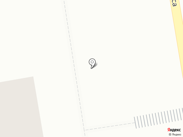 Славица на карте Абакана