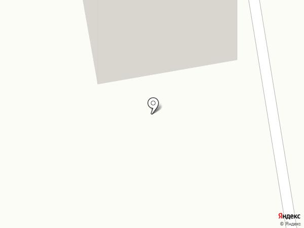 Управление образования на карте Абакана