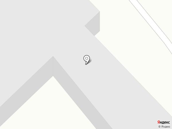 19auto.ru на карте Абакана