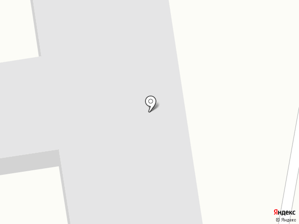 Prestige avto на карте Абакана