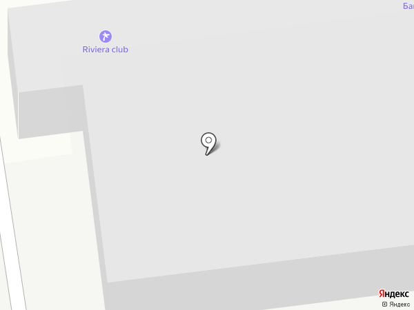 Универсалмебель на карте Абакана