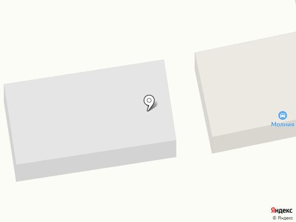 Оденься на карте Абакана