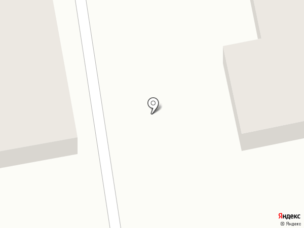 Интер Холод на карте Абакана