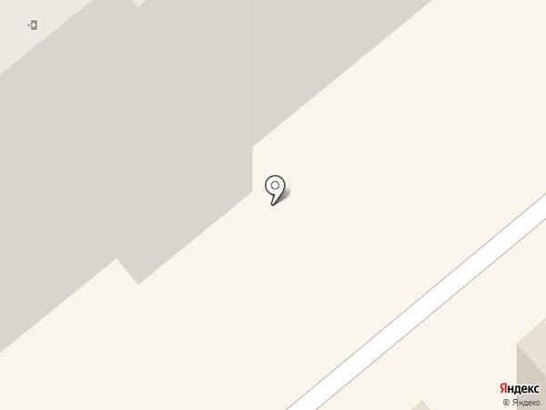 Жемчужина на карте Минусинска