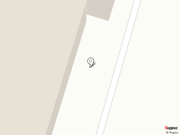 Прачечная на карте Минусинска