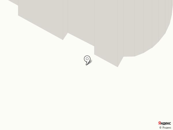 Российский государственный центр инвентаризации и учета объектов недвижимости-Федеральное БТИ на карте Минусинска