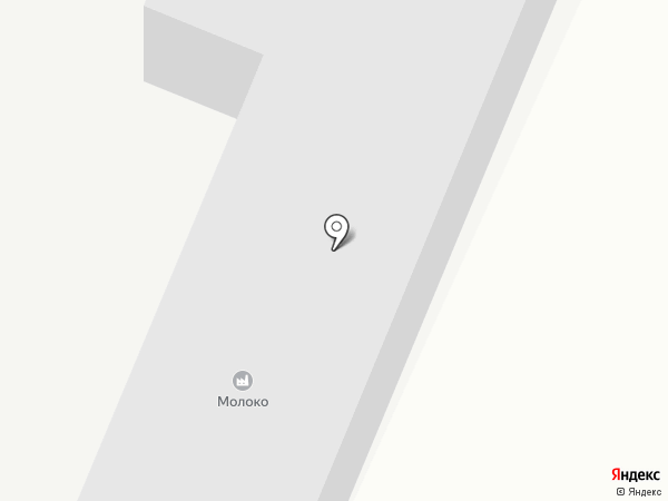 Лавка полезные продукты на карте Минусинска