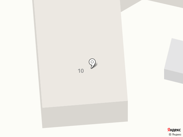 Ангелина на карте Минусинска