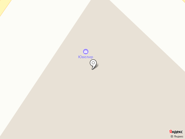 МейТан на карте Минусинска