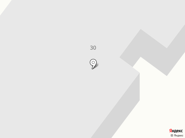 Наш город на карте Минусинска