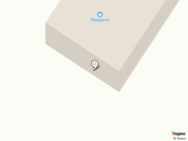 Дарья на карте Минусинска