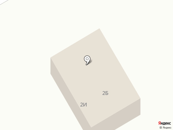 Светлана на карте Новотроицкого