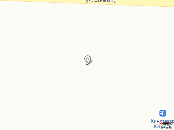 Славица на карте Дивногорска