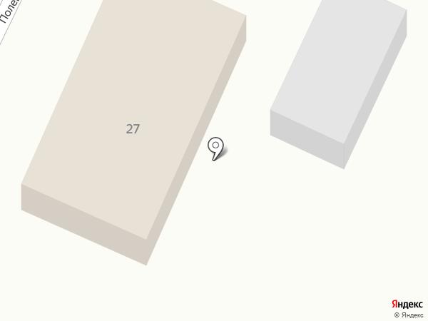 Продуктовый магазин на карте Элиты