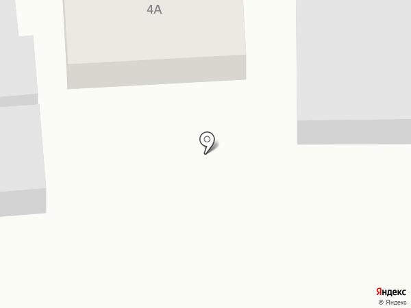Ретро на карте Элиты