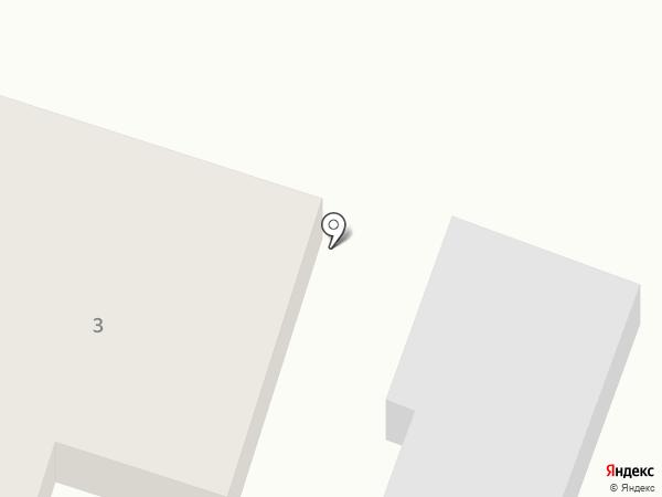 Шино на карте Элиты